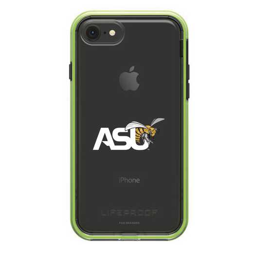 IPH-87-NF-SLA-ASU-D101: FB Alabama St SL?M  iPHONE 8 AND iPHONE 7